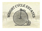 Wright Cycle Estates
